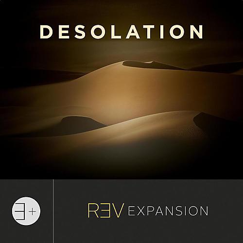 Output Desolation Expansion Pack For Output REV Software Download