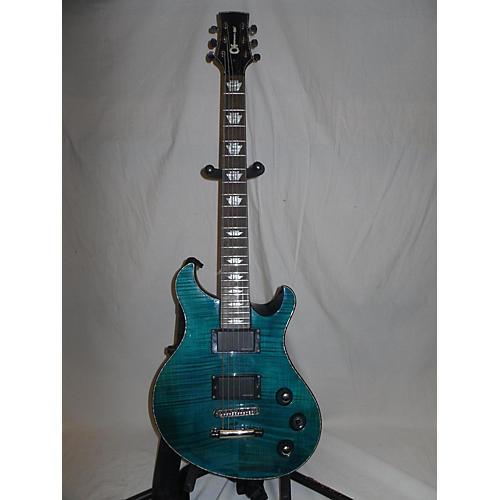 Charvel Desolation Single Cutaway 1 Solid Body Electric Guitar