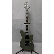Charvel Desolation Skatecaster SK3 Hardtail Solid Body Electric Guitar