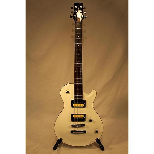 Charvel Desolation Solid Body Electric Guitar
