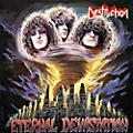 Alliance Destruction - Eternal Devastation thumbnail