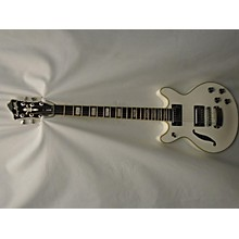Hagstrom Deuce F Solid Body Electric Guitar