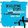 Alliance Developing Story thumbnail