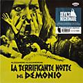 Alliance Devil's Nightmare (Original Soundtrack) thumbnail