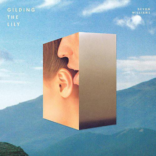 Alliance Devon Williams - Gilding the Lily