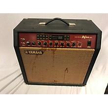 Yamaha Dg80-112a Guitar Combo Amp
