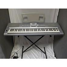 Yamaha Dgx203 Grand Portable Portable Keyboard