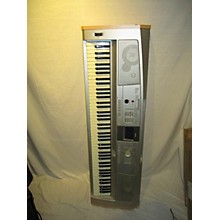Yamaha Dgx505 Stage Piano