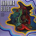Alliance Dharma Blues Band - Dharma Blues thumbnail