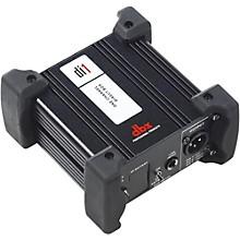 dbx Di1 Active Direct Box