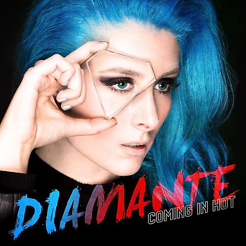 Alliance Diamante - Coming In Hot
