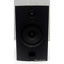 Wharfedale Pro Diamond 8.2 Pro Active Powered Monitor