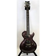 DBZ Guitars Diamond Bolero Solid Body Electric Guitar