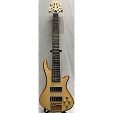 Schecter Guitar Research Diamond Custom 6 Electric Bass Guitar