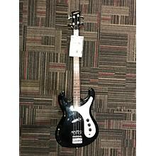 Aquarian Diamond Electric Bass Guitar