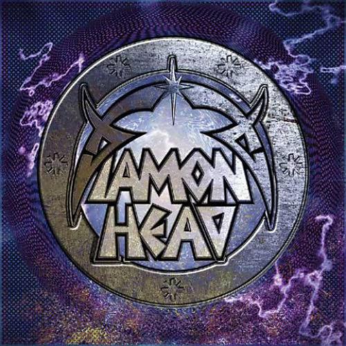 Alliance Diamond Head - Diamond Head