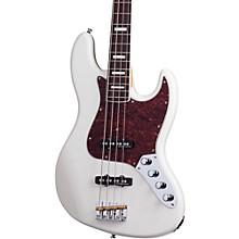 Schecter Guitar Research Diamond-J Plus Electric Bass Guitar