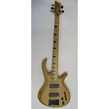 4c816c551d3 Schecter Guitar Research Diamond Passive Custom Active 5 String Electric  Bass Guitar