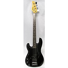 Schecter Guitar Research Diamond Passive Custom Electric Bass Guitar