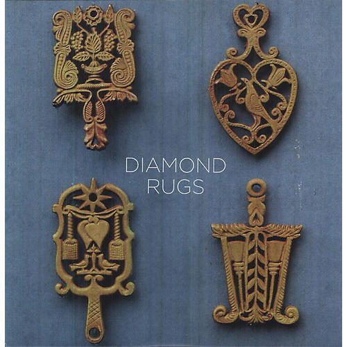 Alliance Diamond Rugs - Diamond Rugs