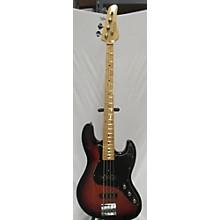 Schecter Guitar Research Diamond Series J 4 Electric Bass Guitar