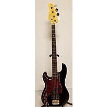 Schecter Guitar Research Diamond Series P Bass Left Handed Electric Bass Guitar
