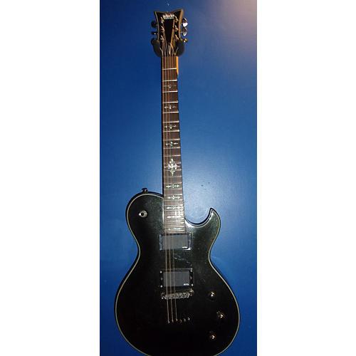 Schecter Guitar Research Diamond Solo Ellite Solid Body Electric Guitar