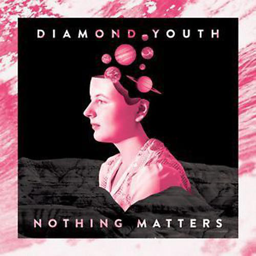 Alliance Diamond Youth - Nothing Matters