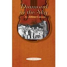 Alfred Diamond in the Sky (A Suzuki Biography) Book
