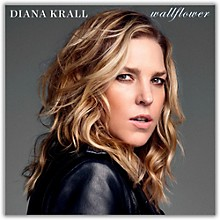 Diana Krall - Wallflower Vinyl LP