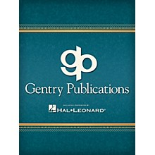 Gentry Publications Diane Bish Favorite Organ Selections Gentry Publications Series