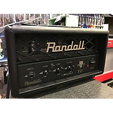 Randall Diavlo 1W Tube Guitar Amp Head