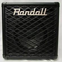 Randall Diavlo Rd5 Tube Guitar Combo Amp