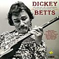 Alliance Dickey Betts - Dickey Betts Band: Live At The Lone Star Roadhouse thumbnail