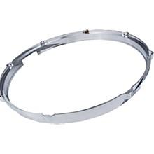 Die-Cast Snare-Side Snare Drum Hoop 14 in. 10-Lug