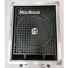 Mesa Boogie Diesel Bass Cabinet