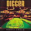 Alliance Digger - Monte Carlo thumbnail