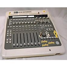 Digidesign Digi 003 CONSOLE Audio Interface