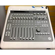 Digidesign Digi 003 MultiTrack Recorder