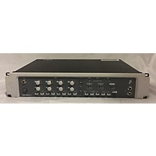 Digidesign Digi 003 Rack+ Audio Interface