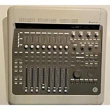 Digidesign Digi 003 Rack Factory Audio Interface