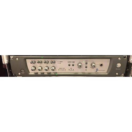 Digidesign Digi002 Audio Interface