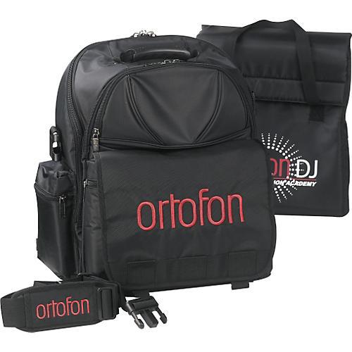 Ortofon DigiBag