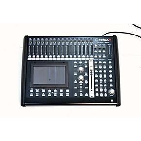 used ashly audio digimix18 digital mixer guitar center. Black Bedroom Furniture Sets. Home Design Ideas