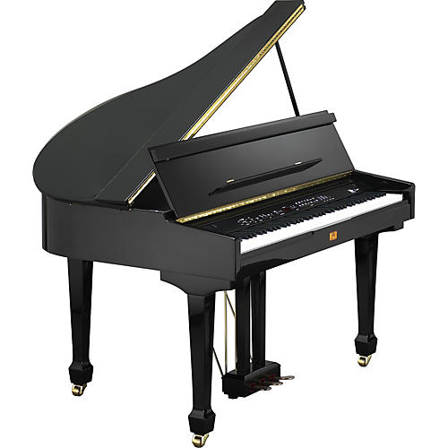 Williams Digital Baby Grand Piano Guitar Center