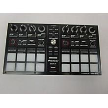 Pioneer Digital DJ SP1 DJ Controller