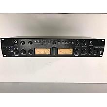 Art Digital MPA-II 2-Channel Tube Microphone Preamp