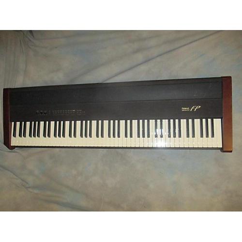 Roland Digital Piano FP-9 Digital Piano