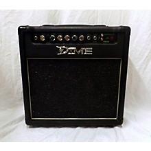 Dean Dime Blacktooth 20W Guitar Combo Amp