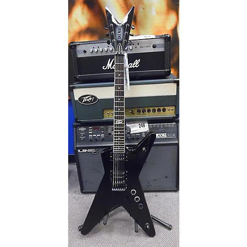 Dean Dime Showdown ML Solid Body Electric Guitar